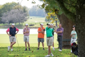 2015.10.9.andrew.rice.fall.golf.lh-1137