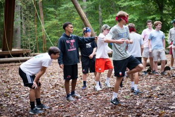 2015.9.27.ropes.course.thrid.form.lh-1003